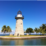 south florida lighthouse tropic scuba Ed del Campo private boat tours