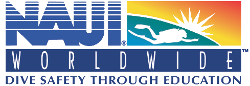 2018-03-02-NAUI-Logo-clr-bg-tropic-scuba-dive-instruction-certification-489x168px.png