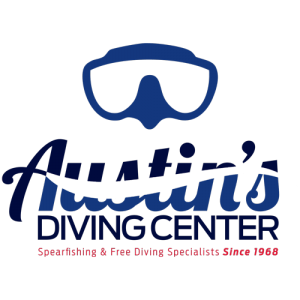 2018-03-02-tropic-scuba-offer-for-austins-diving-center-logo-sq-500px.png