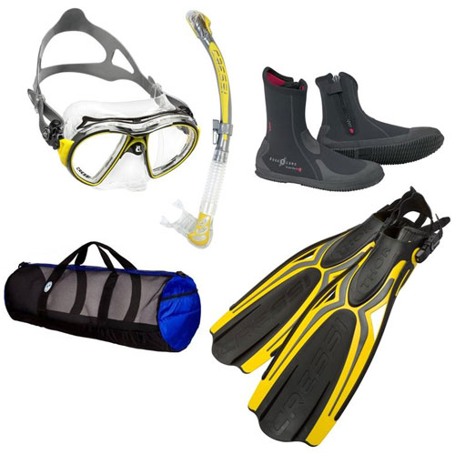 2018-06-14-cressi-snorkel-package-austins-with-discount-full-500px.jpg